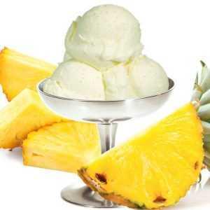 Pregel Ananas Sprint N 1,32Kg