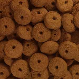 Mec3 Frollini Cookies 0.7Kg