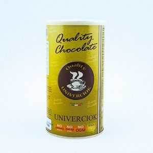 Trinkschokolade Classica 1Kg