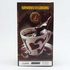 Trinkschokolade Latte 30 Btl/Pack