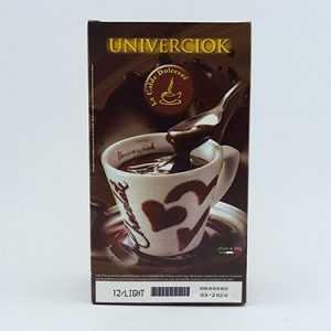 Trinkschokolade Light 30 Btl/Pack