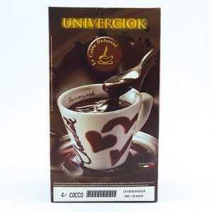 Trinkschokolade Cocco 30 Btl/Pack