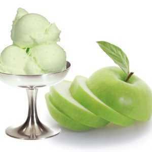 Pregel Grüner Apfel Sprint  m.Stücken 1,32Kg