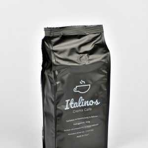 Kaffee Italino´s 1Kg