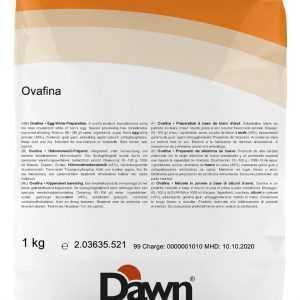 Dawn Ovafina 1Kg