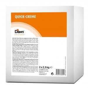 Dawn Quick-Creme 5Kg