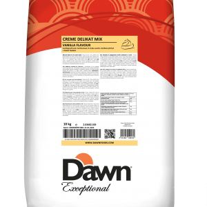 Dawn Creme-Delikat 10Kg