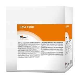 Dawn Base Frucht 2,5Kg