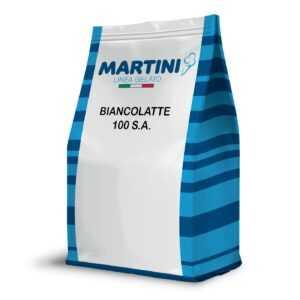 Martini Biancolatte 100 S.A. 2Kg