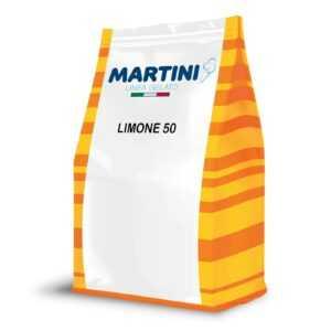 Martini Limone 50 1Kg