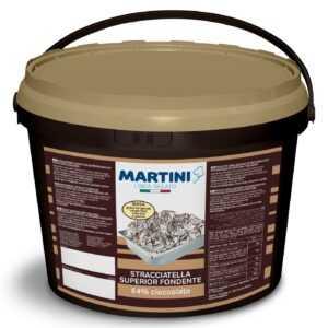 Martini Stracciatella Superior 5Kg